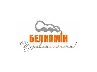 Сервис Витебск