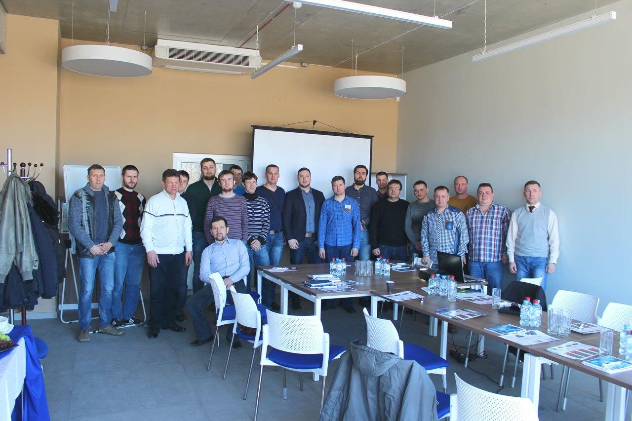 надо фото сотрудников фирмы сис калининград волгограде